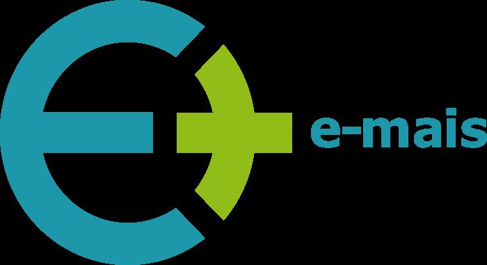 e-MAIS